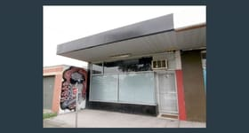 Shop & Retail commercial property for sale at 3 Ford Road Altona VIC 3018