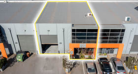 Factory, Warehouse & Industrial commercial property for sale at Unit 29/94-102 Keys Road Cheltenham VIC 3192