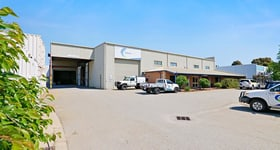 Factory, Warehouse & Industrial commercial property for sale at 21 Sorbonne Crescent Canning Vale WA 6155