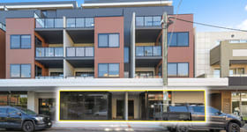 Shop & Retail commercial property for sale at G01 & G02/115-125 Poath Road Murrumbeena VIC 3163