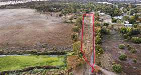 Development / Land commercial property for sale at WHOLE OF PROPERTY/339-380 Bolsover Street Depot Hill QLD 4700