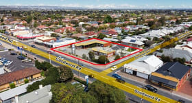 Development / Land commercial property for sale at 448-452 Goodwood Road and 2 Somerset Avenue Cumberland Park SA 5041