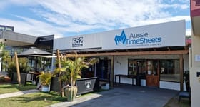 Offices commercial property for sale at 1/652 David Low Way Pacific Paradise QLD 4564