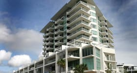 Offices commercial property for sale at 9/1 Duporth Avenue Maroochydore QLD 4558