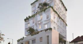 Development / Land commercial property for sale at DA Approved site/125 Bathurst Street Hobart TAS 7000