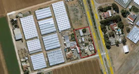 Other commercial property for sale at 1-5 Davey Road Waterloo Corner SA 5110