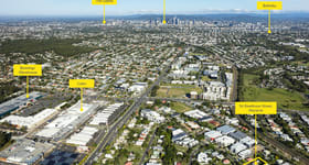 Shop & Retail commercial property for sale at 56 Rawlinson Street Murarrie QLD 4172