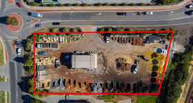 Development / Land commercial property for sale at 143 Winton Road Joondalup WA 6027