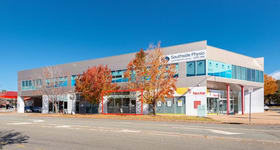 Offices commercial property for sale at Unit 8/146 Scollay Street Greenway ACT 2900