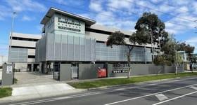 Parking / Car Space commercial property for sale at Unit 209/310 Lorimer St Port Melbourne VIC 3207