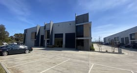 Factory, Warehouse & Industrial commercial property for sale at 24 & 26 Mediterranean Circuit Keysborough VIC 3173