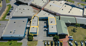Offices commercial property for sale at Cessnock Way Rockingham WA 6168