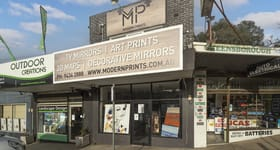 Shop & Retail commercial property for sale at 255 Para Road Greensborough VIC 3088