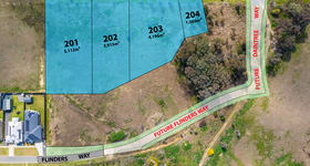 Development / Land commercial property for sale at 201/167 McKoy Street West Wodonga VIC 3690