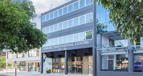 Offices commercial property for sale at Lot 25/2nd Floor, 105 Molesworth Street Lismore NSW 2480