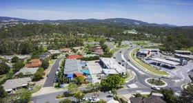 Development / Land commercial property for sale at Woongoolba QLD 4207