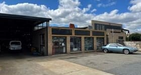 Factory, Warehouse & Industrial commercial property for sale at 53 and 54/26-28 Waterloo Street Queanbeyan NSW 2620