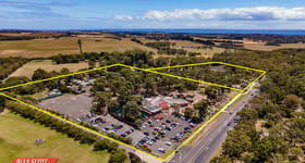 Hotel, Motel, Pub & Leisure commercial property for sale at 1805, 1821 & 1825 Phillip Island Road Cowes VIC 3922