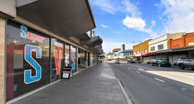 Offices commercial property for sale at 13/290 Crown Street Wollongong NSW 2500
