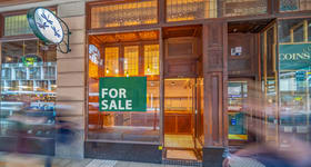Shop & Retail commercial property for sale at 2/208 Adelaide Street Brisbane City QLD 4000