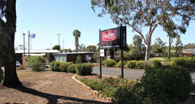 Hotel, Motel, Pub & Leisure commercial property for sale at Parkes NSW 2870