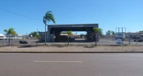 Showrooms / Bulky Goods commercial property for sale at 115 McKinnon Road Pinelands NT 0829