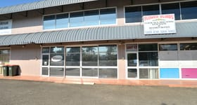 Showrooms / Bulky Goods commercial property for sale at 11/157 North Road Woodridge QLD 4114