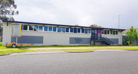 Other commercial property for sale at 26 Langford  Street Moe VIC 3825