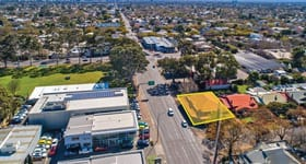 Shop & Retail commercial property for sale at 15 Belair Road Kingswood SA 5062