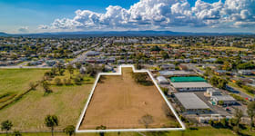 Development / Land commercial property for sale at 57 Robertson Road Raceview QLD 4305