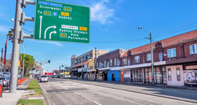 Offices commercial property for sale at 133E Parramatta Road Concord NSW 2137