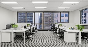 Offices commercial property for sale at Suite 709-710/530 Little Collins Melbourne VIC 3000