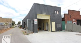Factory, Warehouse & Industrial commercial property for sale at 29 Hollywood Drive Lansvale NSW 2166
