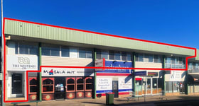 Offices commercial property for sale at Unit 12/15-25 Brierly Street Weston ACT 2611