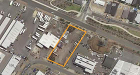 Factory, Warehouse & Industrial commercial property for sale at 13 Biscayne Way Jandakot WA 6164