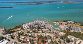 Development / Land commercial property for sale at 85-91 Hamilton Street Redland Bay QLD 4165