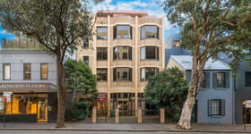 Offices commercial property for sale at Whole/491 - 493 Elizabeth Street Surry Hills NSW 2010