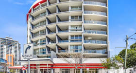 Offices commercial property for sale at 22 Barry Parade Fortitude Valley QLD 4006