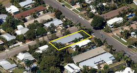 Other commercial property for sale at 1- 4/17 Richmond Street Hermit Park QLD 4812