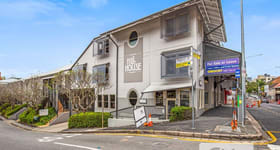 Offices commercial property for sale at 2/541 Boundary Street Spring Hill QLD 4000