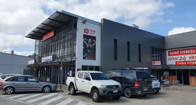 Other commercial property for sale at 3/217 Sheridan Street Cairns North QLD 4870
