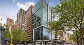 Offices commercial property for sale at Suite 3.08, 2 Queen Street Melbourne VIC 3000