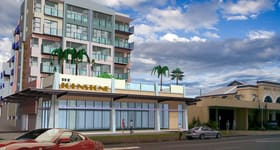 Hotel, Motel, Pub & Leisure commercial property for sale at Fitzgerald Innisfail QLD 4860