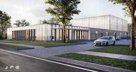 Development / Land commercial property for sale at 10 Tompsitt Drive Jerrabomberra NSW 2619
