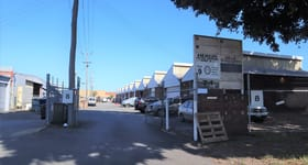 Factory, Warehouse & Industrial commercial property for sale at 4/24 Forward Street Welshpool WA 6106