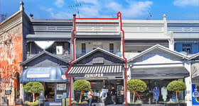Offices commercial property for sale at 225 Glenmore Road Paddington NSW 2021