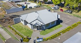 Medical / Consulting commercial property for sale at 24A Hill Street Toowoomba QLD 4350