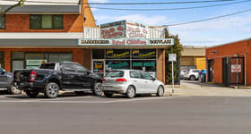 Shop & Retail commercial property for sale at 22 Kirk Street Moe VIC 3825