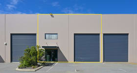 Factory, Warehouse & Industrial commercial property for lease at 13/40 Cocos Drive Bibra Lake WA 6163