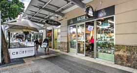 Shop & Retail commercial property for sale at 4/95 Charlotte Street Brisbane City QLD 4000